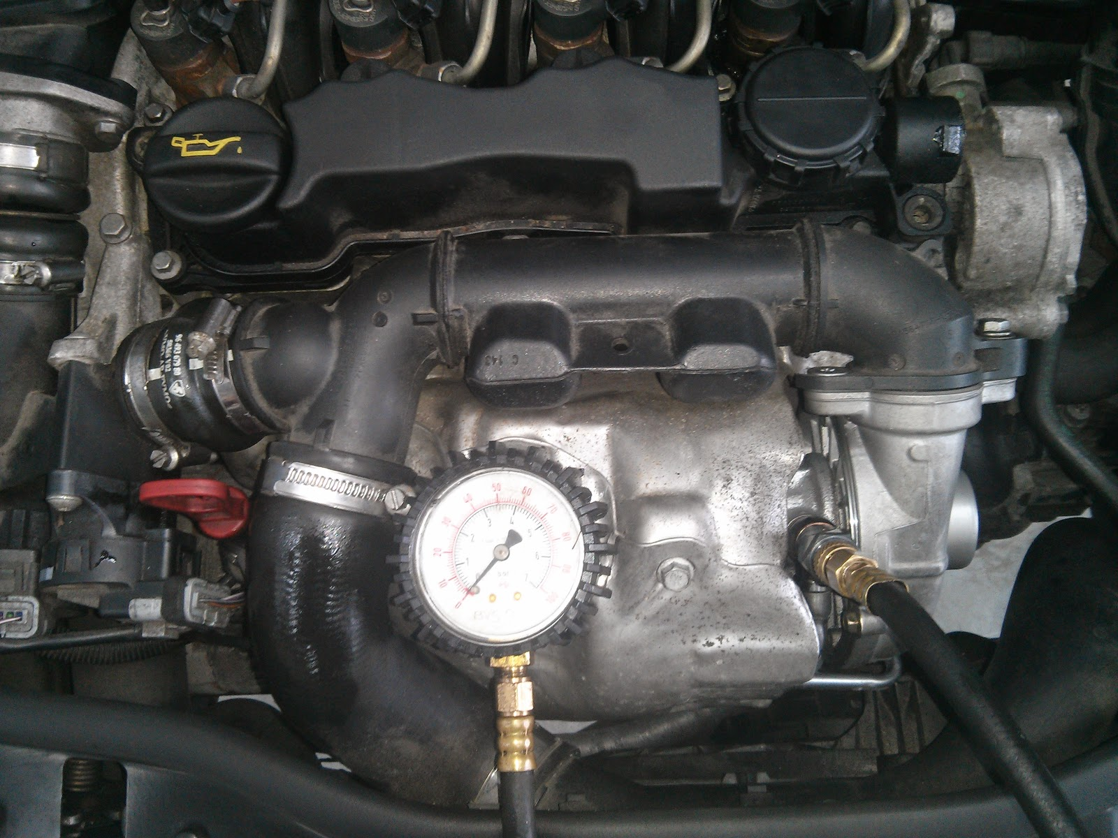 Fig on Volvo S80 Turbo Vacuum Diagram