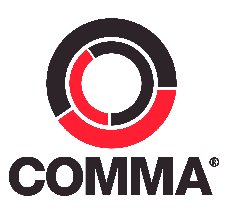 Comma Oils