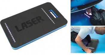 Laser Tools workshop mat
