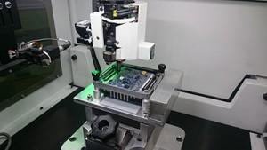 ACtronics remanufacturing
