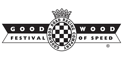 Goodwood FoS