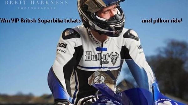 BSB competition