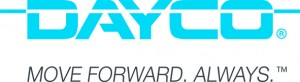 DAYCO_Logo New TagLine_CMYK copia