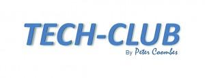 Tech Club 591