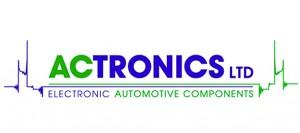 actronics_591
