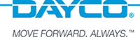 DAYCO_Logo New TagLine_CMYK copia