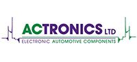 actronics_200