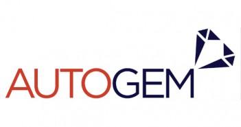 AutoGem