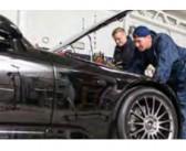 SMMT study highlights rising motorist demand for digital tech