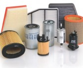 Sogefi filters are now available from Euro Car Parts