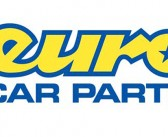 Euro Car Parts partners with Ceramex to provide DPF service