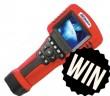 MobiletronComp