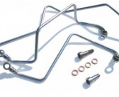 Save yourself stress on Transit turbo replacement
