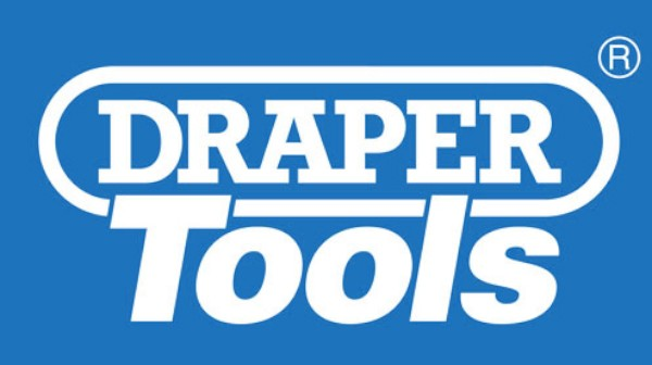Three great prizes up for grabs in Draper competition!