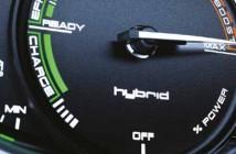 Hybrid&EVServicing