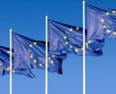 Proposed EU legislation protects OBD port