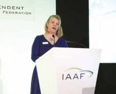 IAAF Conference – The ongoing battle to save the OBD Port