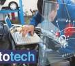 autotech2