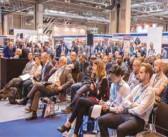 Automechanika 2018 – 5-7 June 2018 at the NEC Birmingham