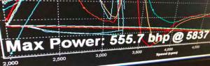 Screen Shot 2018-03-27 at 20.49.46