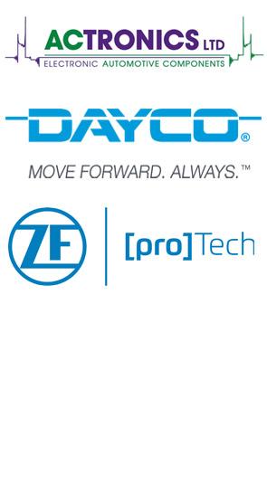 autotech-sponsors-2018