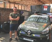 Surprising win for Suffolk garage owner and Teng Tools up for grabs