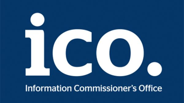 Six month prison sentence for motor industry employee in first ICO Computer Misuse Act prosecution