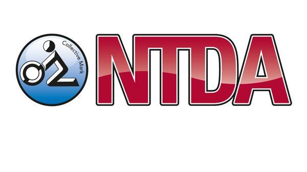 Tyre Association tackles false membership claims