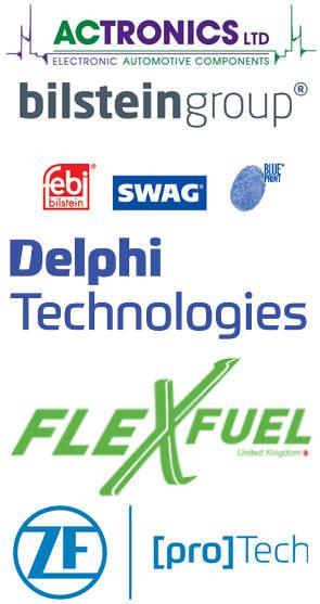 autotech-sponsors-2019
