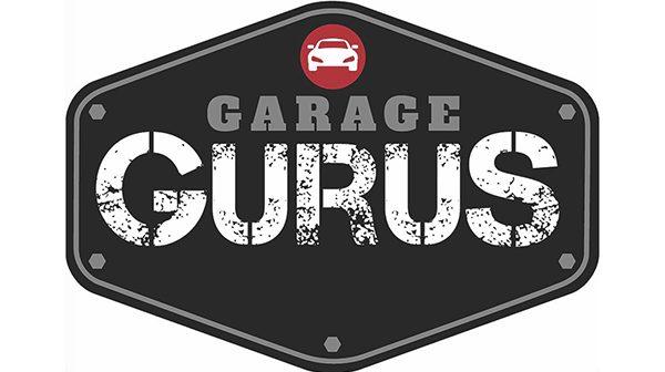 Training & Support – Garage Gurus