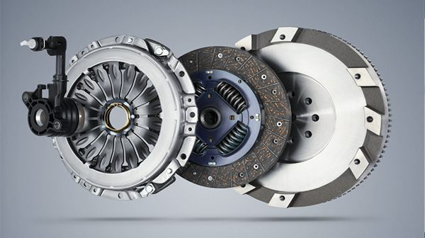 Blue Print extends clutch range for European vehicles