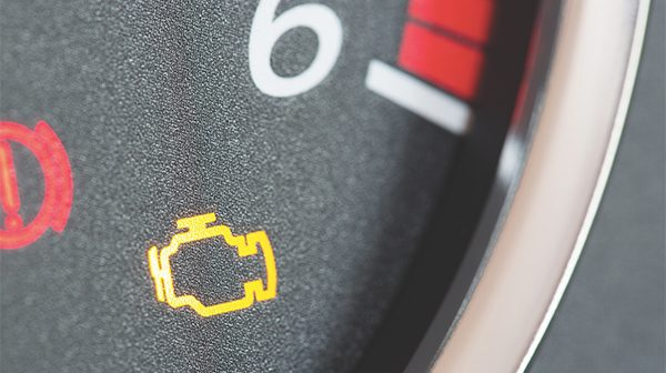 Emissions: The MOT and your workplace