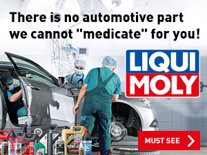 Liqui-Moly sidebar May 2019