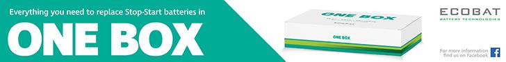 Ecobat leaderboard to mid Aug 2019