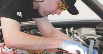 IMI registers 5,000 apprentices