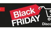 DENSO's Black Friday bargains!