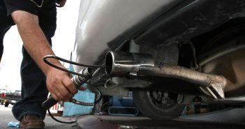 4-gas analysis