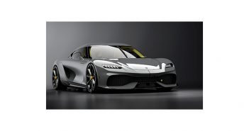 Geneva Motor Show reveals, in-depth