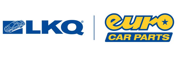 euro car parts becomes lkq euro car parts euro car parts becomes lkq euro car parts