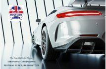 British Motor Show
