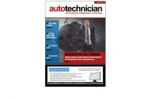 Autotechnician Jan/Feb 21 issue