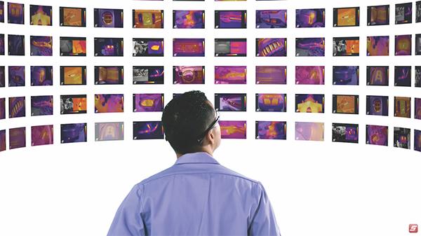 Snap-On Diagnostics Tools