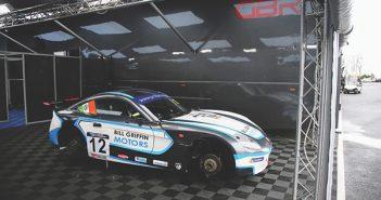 GotBoost Racing