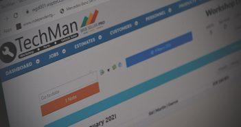 TechMan Online Training