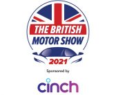 The British Motor Show: The countdown begins