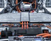 Maintaining EV battery health