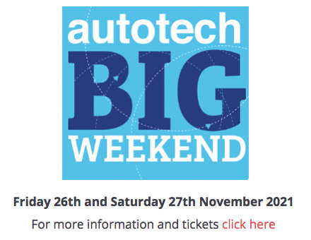 Popup position 1 house ad Big Weekend Aug 2021 ->