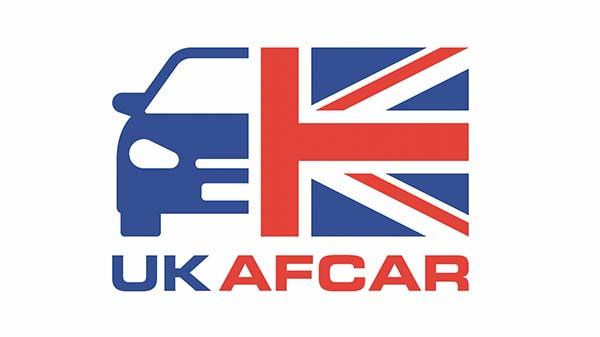 UK AFCAR